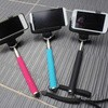 tongsis + holder / tongkat narsis / monopod with holder L medium untuk hp , smartphone, camera , bb , samsung , iphone , dll