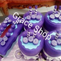 promo ready toples uk 1kg grape party flanel