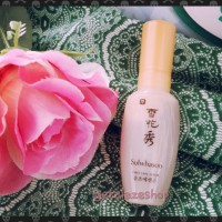 Sulwhasoo First Care activated serum
