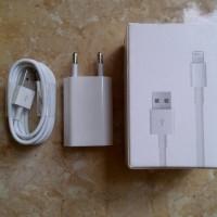 charger original iphone5 iphone 5