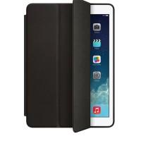 Photive iPad Air [Smart Case] Black Lightweight Smart Cover Case