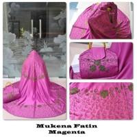 Mukena Dewasa mody Fatin