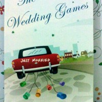 Harga the wedding games fanny | WIKIPRICE INDONESIA
