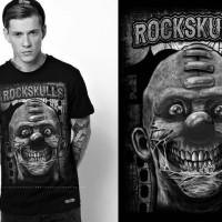 Rockskulls 11