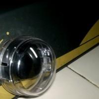 Pengaman tombol kenop kompor gas knop oven gas listrik
