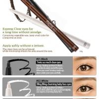 ETUDE HOUSE Styling Eyeliner AD