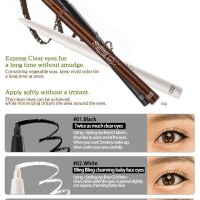 Jual ETUDE HOUSE Styling Eyeliner AD Murah