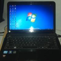 Harga Toshiba I5 Hargano.com