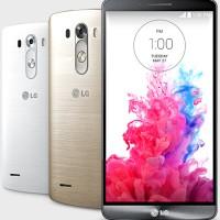 LG G3 16G