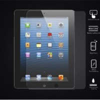 Explosion Proof Tempered Glass Film iPad 2, 3, 4