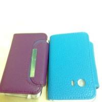 Case Book Galaxy Y / S5360