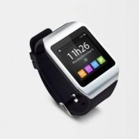 Smartwatch Wime M5 Silver Smart Watch