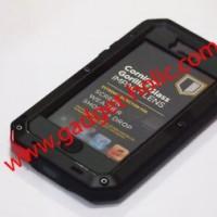 Lunatik Taktik Strike Extreme Iphone 5 Black
