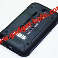 UAG Samsung Note 2 Black