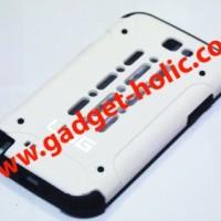 UAG Samsung Note 2 White