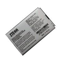Baterai Mifi Bolt! ZTE MF90 Mobile Hotspot Wifi - Original - 2300 mAh