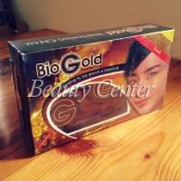 Paket Cream Bio Gold 3in1 (Ada Nomor BPOM)