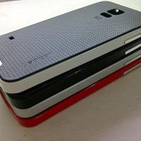 SGP Spigen Neo Hybrid Galaxy S3 S4 S5 Note 3