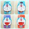 Casing Doraemon Face Emoticon for iPhone 4 / 4S