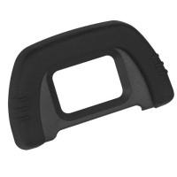 Eye piece DK-21 Compatible with Nikon D40 D80 D90 D100 D200 D300 D7000