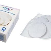 AVENT washable breast pad