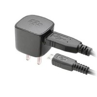 harga Blackberry Fixed Blade Usb Power Adapter Charger Tokopedia.com