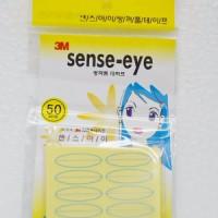 Scott Mata Sense Eye