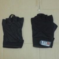 Harga sarung tangan 511 untuk motor sepeda half finger setengah | antitipu.com