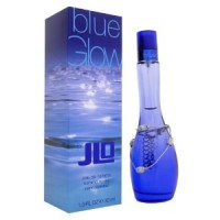 Jennifer Lopez Blue Glow For Women EDT 30ML