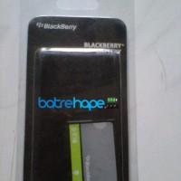 Baterai Battery Batre Blackberry BB Ori99 (OC/KW) D-X1 DX1 Javelin Tour Odyn Essex