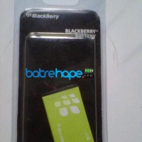 Baterai Battery Batre Blackberry BB Ori99 KWl C-X2 CX2 Huron 8800