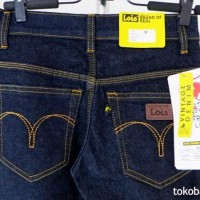 Lois Jeans *Standard