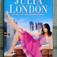 Novel Material Girl (Putri Sang Jutawan) - Julia L