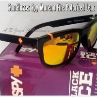 Sunglasses / Kacamata Outdoor Spy Murena Trendy USA Style