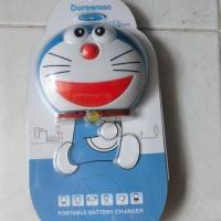 Power Bank Doraemon 8000 mAh