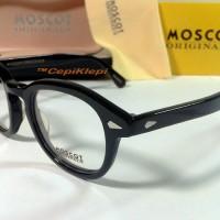 Kacamata Frame MOSCOT LEMTOSH