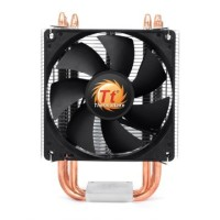 THERMALTAKE CONTACT 21