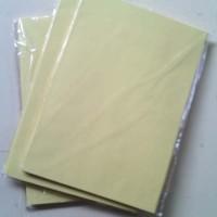 Kertas Transfer PCB / Transfer Paper PCB