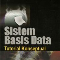 Sistem Basis Data; Tutorial dan Konseptual, Yakub