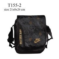 Tas sling mini sport olahraga (badminton, futsal dan sepak bola) (T155-2)