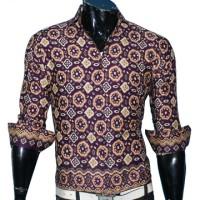Detail Produk Online Fashion Shop Indonesia  BAT 272