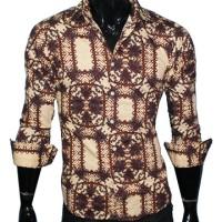 Detail Produk Toko Baju Online Murah Tanah Abang BAT 302