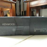 CD CHANGER KENWOOD