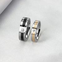 Cincin Couple - Exclusive Ring