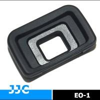 Eyecup JJC EO-1 Olympus EP-7 OLYMPUS E3 E30 OLYMPUS E400 E410 E420 E450 OLYMPUS E500 E510 E520 E6