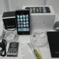Apple Iphone 3Gs 16 GB