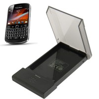Battery Charger Box for Blackberry 9900 / 9930 / 9790 / 9850