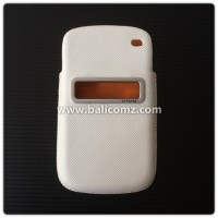 Capdase ID Pocket Luxe for BlackBerry BB BELLAGIO 9790 Pouch/Sarung/Sleeve/Dompet