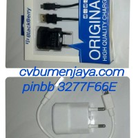charger blackberry charger usb bb samsung