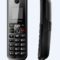 Telpon Rumah CDMA  (Tanpa Kabel)